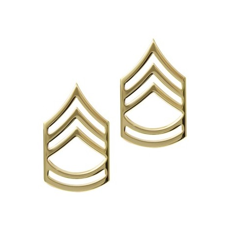 Insignia US ARMY