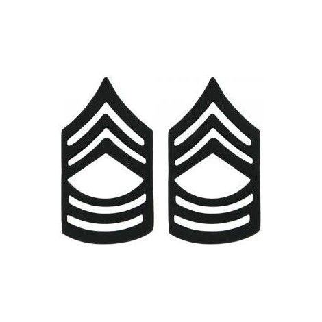 Insignia US ARMY