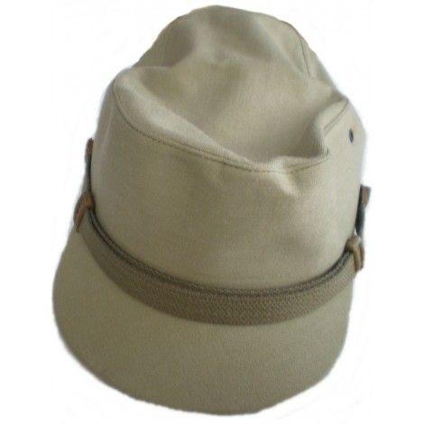 Gorra regulares