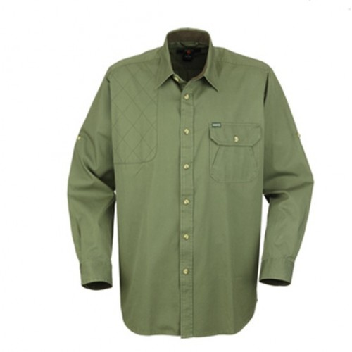 Camisa GEO Gamo