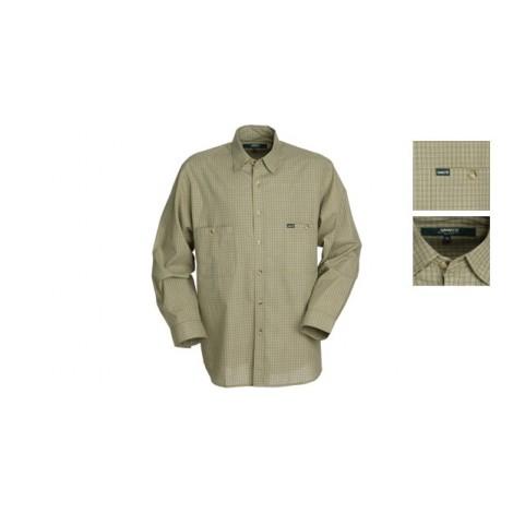 Camisa GRULLA Gamo