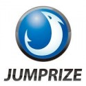 JUMPRIZE